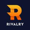 Rivarly
