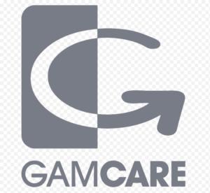 gamecare logo